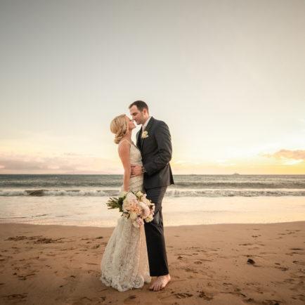 J. Anthony Martinez Photography Maui Wedding Photographer Sugar Beach Events London Brucia & Anthony Pancotto-58