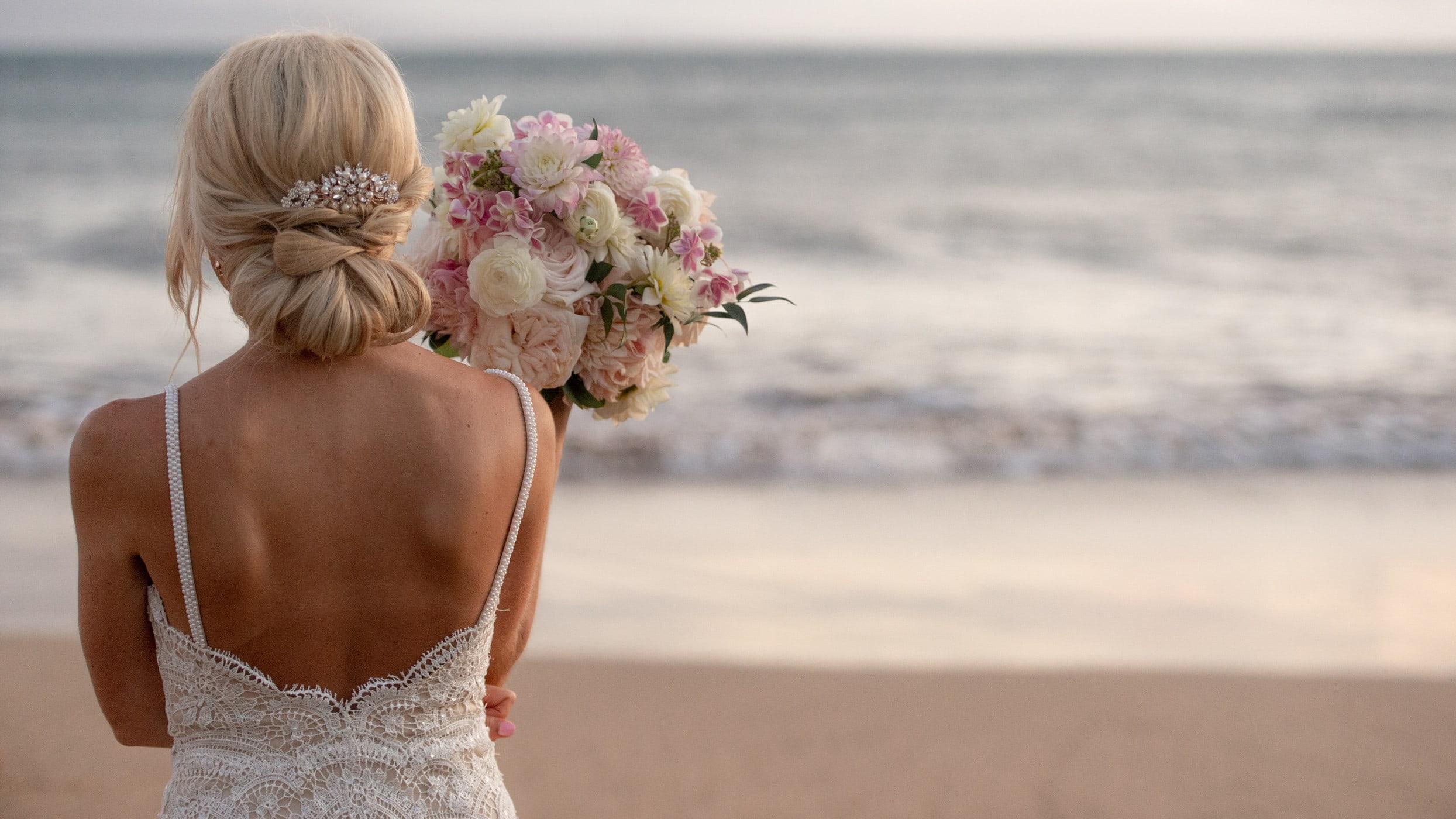 J. Anthony Martinez Photography Maui Wedding Photographer Sugar Beach Events London Brucia & Anthony Pancotto-74