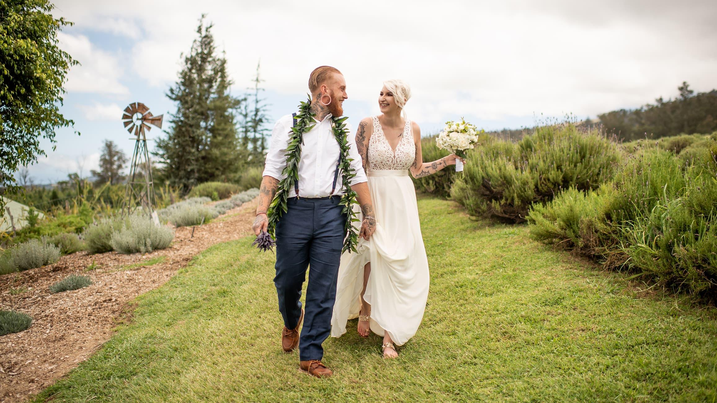 J. Anthony Martinez Photography Maui Wedding Photographer Alii Kula Lavender A Maui Wedding Day Elizabeth Miller _ David Hallmark-3297